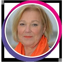 Caroline van der Pol